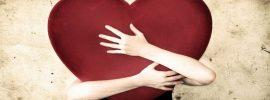 22 krutých právd o živote, ktoré z vás urobia oveľa lepšieho človeka