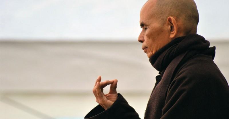 Zen-budhistický majster objasňuje úplne iný pohľad na lásku, s akým sa stretávame