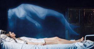 Veda vysvetľuje, čo sa stane s ľudskou dušou po smrti