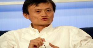 Dalajláma, Jack Ma a Jeff Weiner sa v jednom zhodujú: túto schopnosť potrebujete na dosiahnutie úspechu