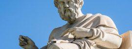 8 životných múdrostí Platóna, ktoré vám zmenia život