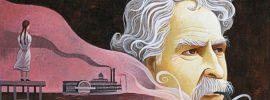 9 úžasných tipov Marka Twaina pre šťastný a úspešný život