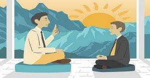 11 známych úspešných osobností nám prezradilo svoje najlepšie rady pre dosiahnutie úspechu