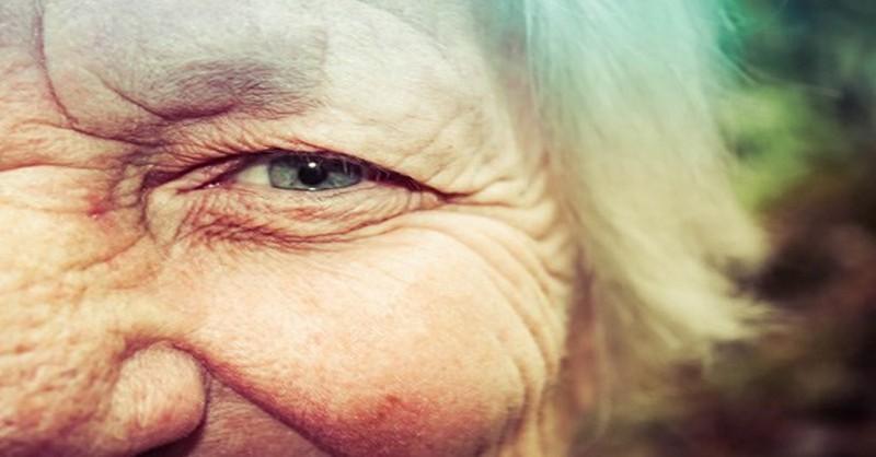 19 cenných právd, ktoré mi prezradila moja 90 ročná stará mama