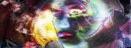 """27 čudných """"príznakov"""", ktoré pociťujú ľudia po celom svete"""