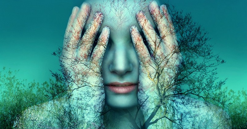 7 duchovných znamení, podľa ktorých vieme, že na nás niekto myslí