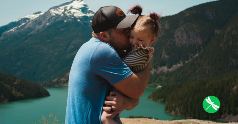 Otcovia dcér by nemali zabúdať, aké je dôležité, aby sa k svojim manželkám správali lepšie