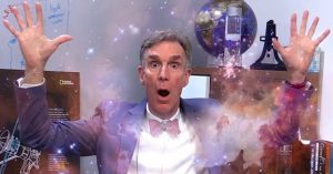 """Vedecké nezmysly – ako """"veda"""" občas zvykne zavádzať verejnosť"""