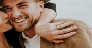 100 drobností, ktorými môžete potešiť svoju manželku len tak