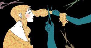 Karma – čo zaseješ, to zožneš alebo prečo sa múdry človek nikdy nebude mstiť