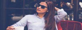 10 vlastností silných žien, s ktorými sa väčšina mužov nevie celkom dobre vyrovnať