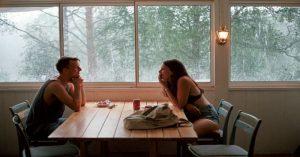 36 otázok, ktoré by sme si mali na rande navzájom klásť, ak sa chceme zaľúbiť
