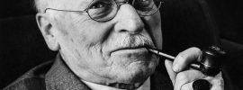 4 fázy života podľa Carla Gustava Junga