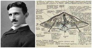 5 utajených vynálezov Nikolu Tesly, ktoré boli hrozbou pre svetovú elitu