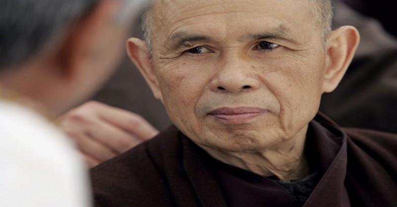 Majster zen-budhizmu v dvoch vetách vysvetľuje celú pravdu o tom, čo je to skutočné šťastie