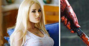 Bezpečnostný expert varuje majiteľov sexuálnych robotov – hackeri ich dokážu ovládať na diaľku a zmeniť ich na vraždiace stroje