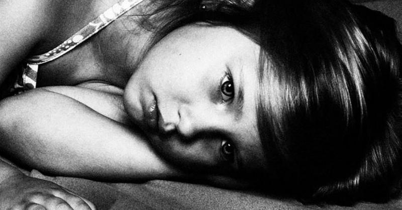 """Deti nepovedia, že majú úzkosť – deti povedia """"Bolí ma bruško!"""""""