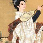 25 čínskych prísloví, ktoré do nášho života prinavrátia pokoj a šťastie