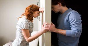 Zdravé vzťahy – 3 dôvody, prečo sa dnešné moderné vzťahy tak často rozpadávajú