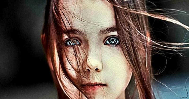 Výskum potvrdzuje, že deti vychovávané bez náboženstva sú ohľaduplnejšie a empatickejšie