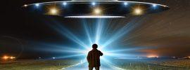 Či si to uvedomujeme, alebo nie, v poslednom období sme stále viac a viac pripravovaní na možnosť kontaktu s mimozemšťanmi