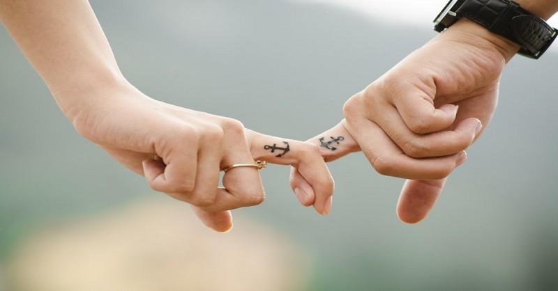 16 dôležitých krokov ako obnoviť dôveru vo vzťahu po tom, ako sme sa v partnerovi sklamali