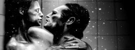 Toxická príťažlivosť medzi empatom a narcistom má svoj skutočný pôvod až v samotnom pekle