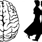 Zázračná sila tanca – môže zastaviť alebo úplne zvrátiť prvé príznaky starnutia mozgu