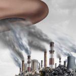 Vedci z Yalovej univerzity zistili, že znečistené ovzdušie je jednou z hlavných príčin rýchleho znižovania inteligencie populácie
