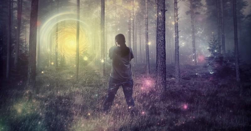 Symbolika snov: Čo sa vám snaží povedať vaše podvedomie?