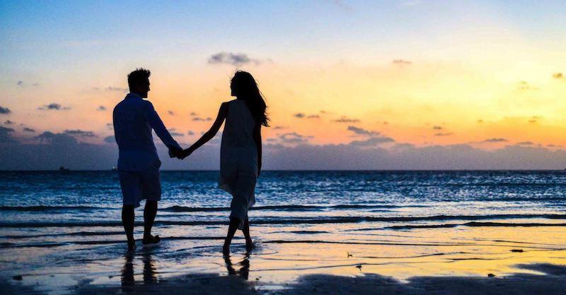 5 obvyklých chýb, ktoré vedia ukončiť každý vzťah