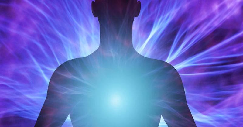 Ako sa účinne chrániť pred negatívnou energiou druhých ľudí