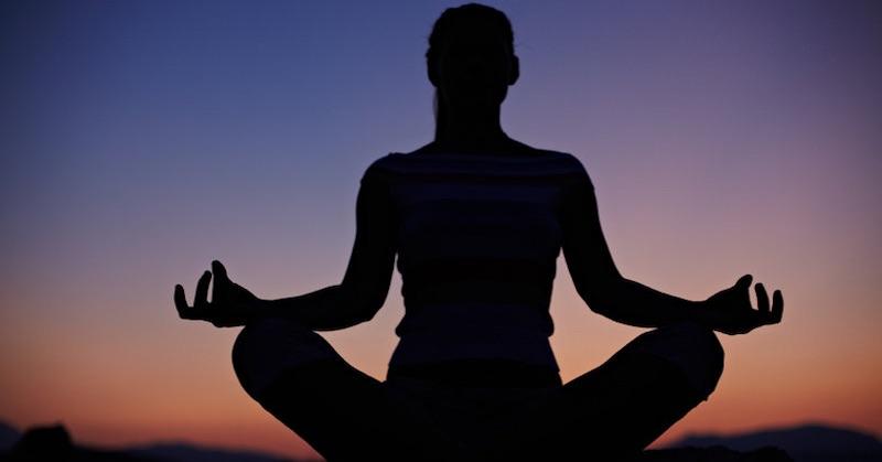 5 tipov pre pomoc s prehĺbením vašej meditácie vnovom roku