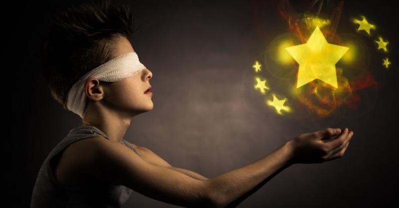 Rozdiel medzi intuíciou astrachom: Ako ich odlíšiť?