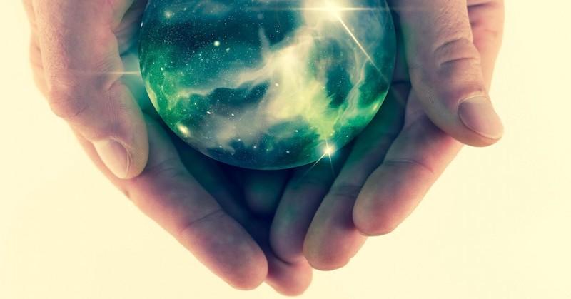 Čo hovorí váš kameň (podľa mesiaca narodenia) ovašej osobnosti