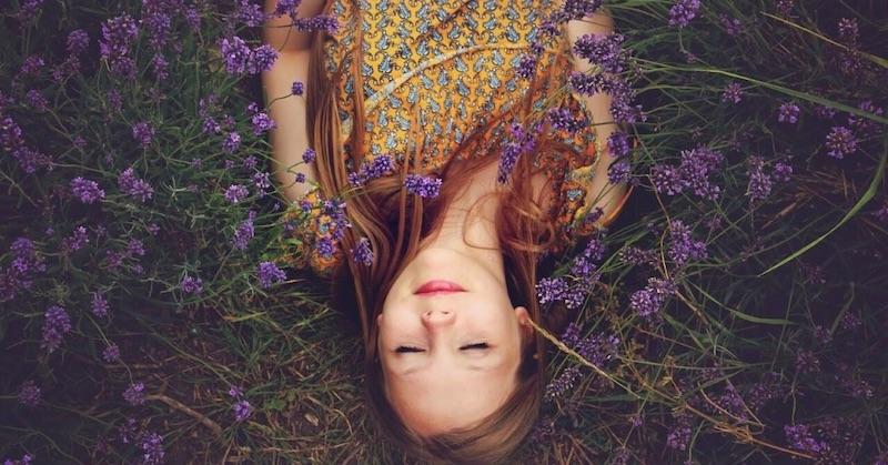 Lepšie spoznajte samých seba využitím tvorivej energie lucidných snov