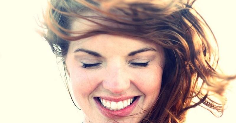 Umenie úsmevu: Ako doslova preprogramováva náš mozog