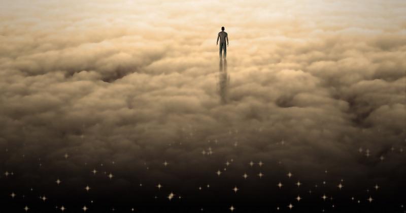 10 lekcií, ktoré nás môžu naučiť oživote ľudia, ktorí zomreli avrátili sa