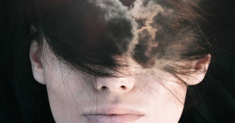 Ako prebudiť driemajúce sily vašej epifýzy (tretieho oka)