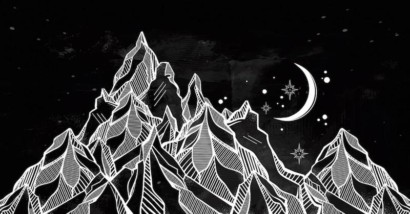 Manifestačné rituály pre každú fázu cyklov Mesiaca